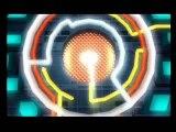 Polkarama! A Kingdom Hearts 2 AMV (w o credits at end)
