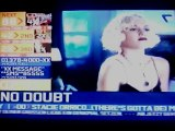 No Doubt - It's my life (VIVA PLUS) [GET THE CLIP] ---> Ilove viva plus