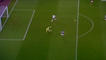 David De Gea Crucial 1 On 1 Save vs Andy Carroll!