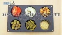 Cuisine : 3 astuces malignes pour un pique-nique réussi