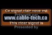 ctsa-910-19 19`` 15 pin Power to 7 pin + 4 pin Power Adapter  www.cabletech.ca