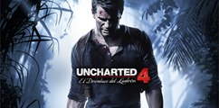 Guia Uncharted 4- Capítulo 7: Luces fuera