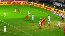 Renato Sanches ● Welcome to Bayern Munich ● Skills & Goals 2016_2017