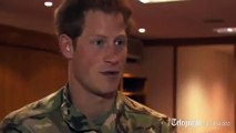 Prince Harry wants to see Prince William & Kate Middleton