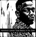 Kendrick Lamar Type Beats # Labo The Beatmakers