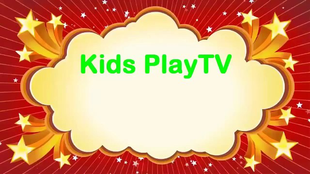 Peppa Pig Shopping episode Baby shop App for Kids