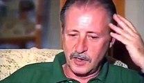 (VIDEO SCHOCK) Borsellino e Falcone Avvisano I Giornalisti Che Stanno Per Morire: INCREDIBILE