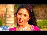 HD खियाद रानी मलाई मार के    Tani Khiyada Rani    Maidam Baithja Gadi Me    Bhojpuri Hot Songs new