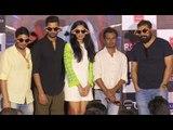 Uncut ! Raman Raghav 2.0 Trailer Launch | Nawazuddin Siddiqui, Anurag Kashyap
