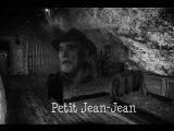Sean Torrep - Petit Jean-Jean