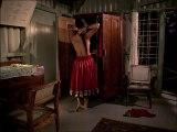 Satyam Shivam Sundaram - Part 7 Of 11 - Shashi Kapoor - Zeenat Aman - Old B-1710977353