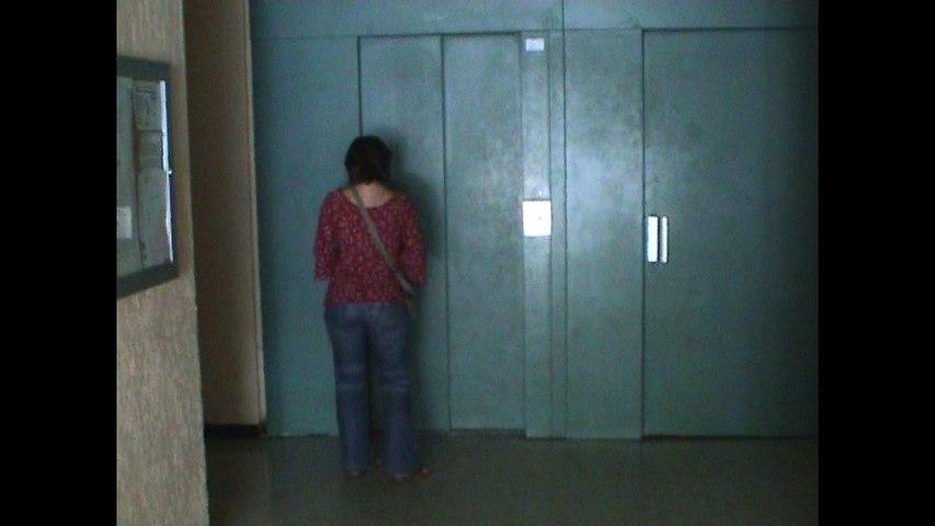 DISCO ELEVATOR (REMI GAILLARD)