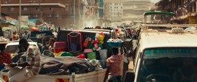 Queen of Katwe Official Trailer HD (2016) Lupita Nyong'o, David Oyelowo Movie HD
