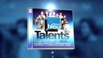 La Compil' des Talents France Bleu 2016 - volume 1