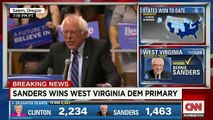 """Bernie Sanders: """"Our strength is in our diversity"""""""