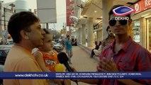 DEKHO TELEVISION | Dekh Magar Pyaar Say | EP002 | PART003