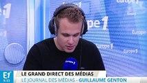 Michel Polnareff va renouer avec le direct à la télévision