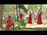Ghuma Da Devru अशोक धाम | Devghar Ke Mela | Amit Akela | Bhojpuri Shiv Bhajan 2015