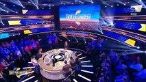 Roselyne Bachelot donne un sérieux coup de main à Julien Courbet pour sa nouvelle émission - Regardez
