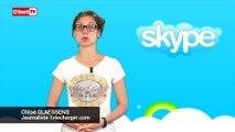Telecharger.com : Skype