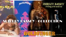 Shirley Bassey - Shirley Bassey - Collection