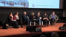 Villes et marchandisations des espaces publics : Quand les citadins se mobilisent