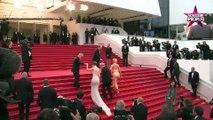 """Festival de Cannes 2016 : Woody Allen : """"Je n'ai jamais rêvé de Hollywood"""" (vidéo)"""