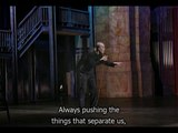 (1992) George Carlin - Jammin' in New York - Stand Up Comedy Full Show