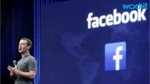 Is Facebook Is Biased?