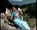 BHAROSA (1977) - Kis Tarah Jaan e Wafa Shauq Ka Izhar Karoon - (Mohammad Ali, Zeba)