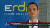 Énergies renouvelables : Le point en Vendée