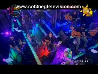 Hiru Unplugged - Calypso Music Part 2