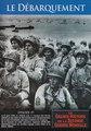 La Grande Histoire de la Seconde Guerre mondiale - Épisode 19 : Débarquement de Normandie   6 juin 1944
