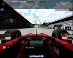 YOU ARE BIG LOSER TO retire NOOB! ONLY LOSERS DNF F1 Challenge 99 02 results Lap times hotlap online F1 2002 multiplayer Grand Prix Racing setups F1C formula 1 Mod 2012 2013 2014 2015 65