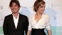 Valeria Golino e Scamarcio stanno ancora insieme?