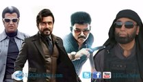 Kollywood Top10 Box-Office US,Surya`s 24 also n this list| 123 Cine news | Tamil Cinema news Online