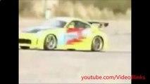 ★ Epic Drift Fail Crash Compilation 2013 1080P Hd ★ [Car Crashes Drifting 31]