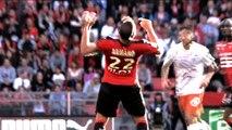 J38 - Stade Rennais F.C. / SC BASTIA : La bande-annonce