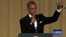 Denis Décode : Barack extra-et-ordinaire