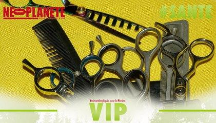 [VIP] Est-ce dangereux d'aller chez le coiffeur ?