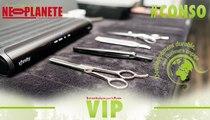 """[VIP] Pourquoi aller chez un coiffeur labellisé """"Développement Durable, mon coiffeur s'engage"""" ?"""
