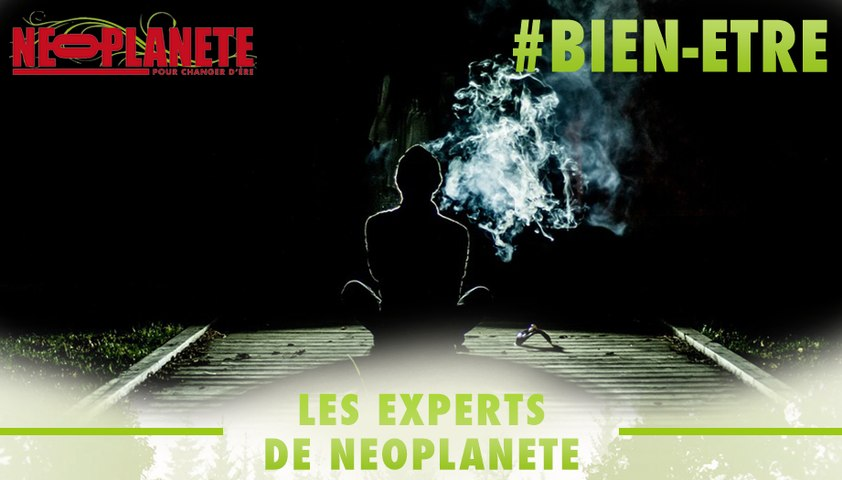 [Les Experts] Tabac, phobies, angoisses..... Pourquoi et comment l'hypnose peut vous aider