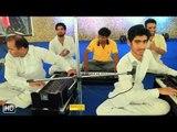 Mast Kalander || Lovenish Khatri || Punjabi Songs