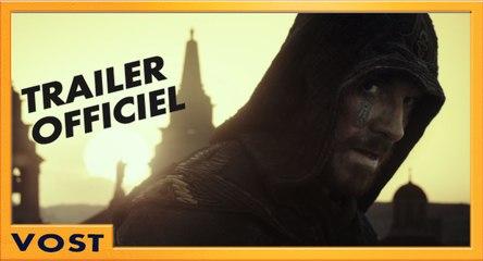 Assassins Creed_Teaser VOST HD (FA 1)