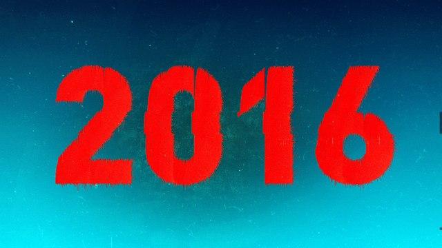 Teaser Futur en Seine 2016