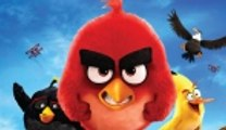 'Angry Birds Film' vizyona giriyor