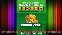 Quickbooks Pro 2014 Download Free