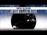 Exclusivité : Youssou Ndour feat Akon Song Daan
