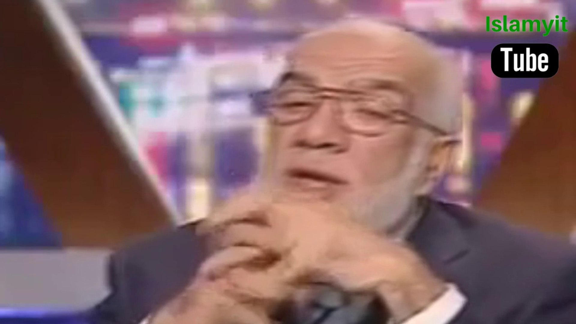 الشيخ عمر عبد الكافي - من هم الذين يخرجون من القبور على الجنة مباشرة بدون حساب ولا سابقة عذاب