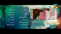 Deewana - Episode 02 Promo Hum TV Drama 11 May 2016